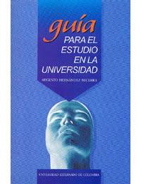 PROGRAMA DE CURSO METODOLOGIA 2013
