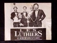 El Reír de los Cantares (México)