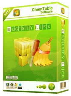 Resultado de imagen de Registry Life
