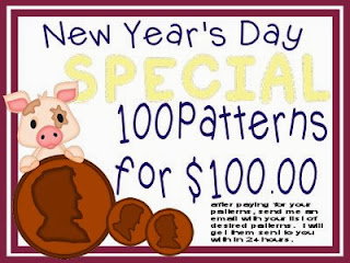 http://www.littlescrapsofheavendesigns.com/item_1034/New-Years-Day-Sale.htm