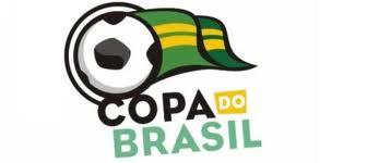 São Paulo x Treze-PB