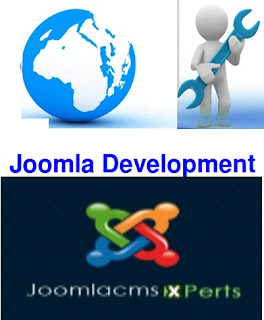 Hire Joomla Developer, Joomla Development