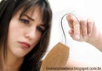 Caspa e queda de cabelo | Clínica Weiss | Hugo Weiss Dermatologista