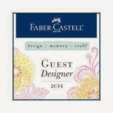 Faber-Casetll Design Memory Craft
