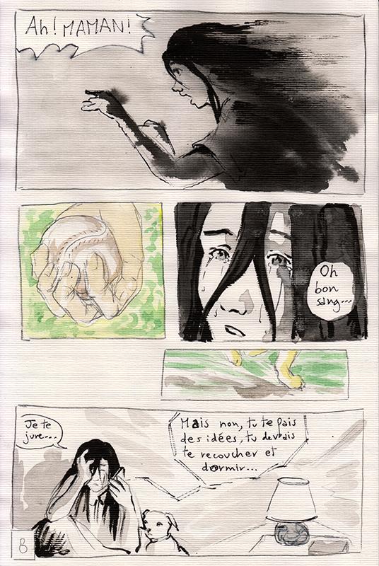 De passage _Astate_24h BD 2015_page 8