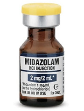 diazepam iv po conversion