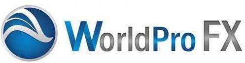 WorldPro FX