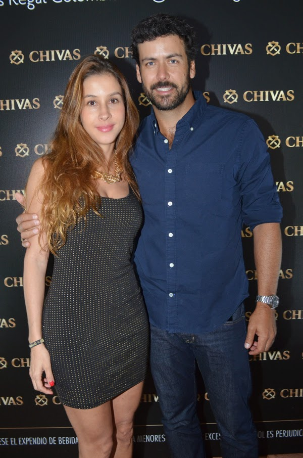 FOTOS-SOCIALES-FIESTA-CALI-The-Lobby-By-Chivas