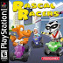 Download Game PS1 Rascal Racers Gratis