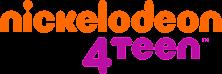 Nickelodeon 4 Teen