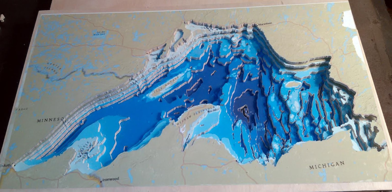 okla state campus map with Contour Maps Of Lake Superior on Photo gallery furthermore ViewArticle additionally ViewArticle together with Big Win Tiny Colt besides University Of Oklahoma C us Map.