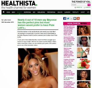http://www.healthista.com/beauty/legs-men-most-desire-beyonce-women-pixie-lott/