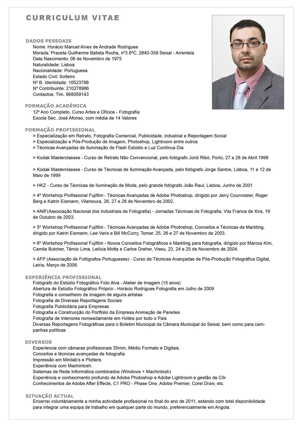 Dissertation management pdf picture 3
