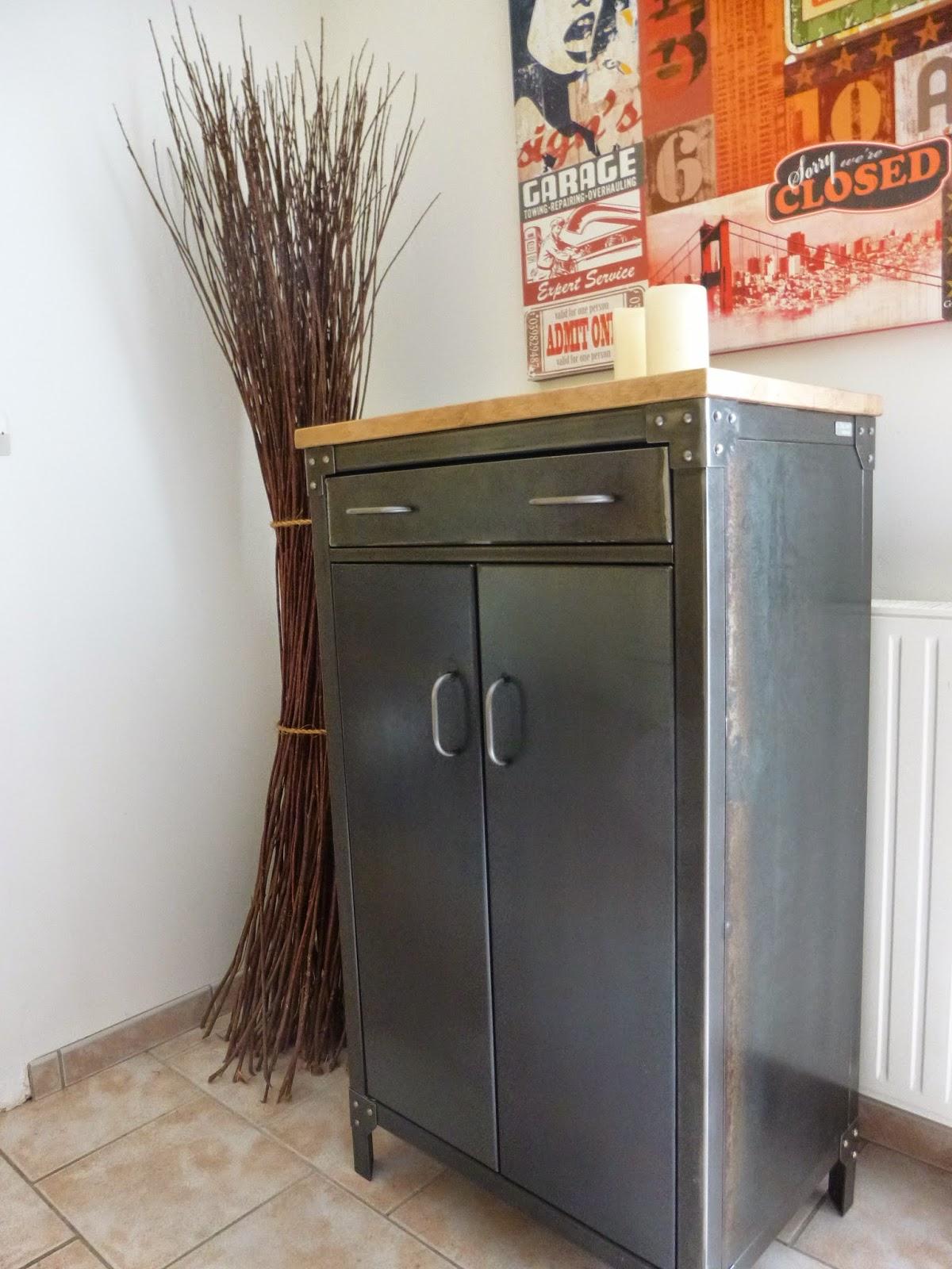 c factory creation meuble haut. Black Bedroom Furniture Sets. Home Design Ideas