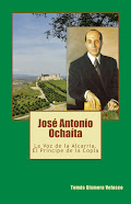 José Antonio Ochaíta. La voz de la Alcarria