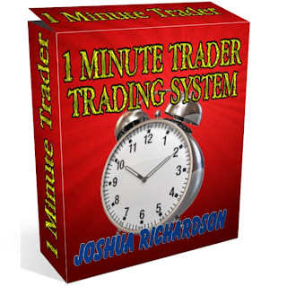 Forex trading system secrets