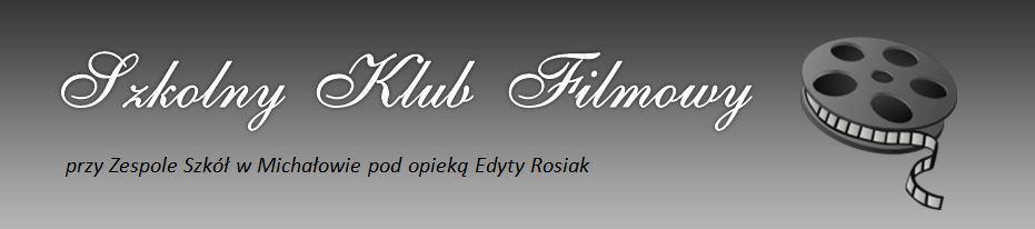 Szkolny Klub Filmowy