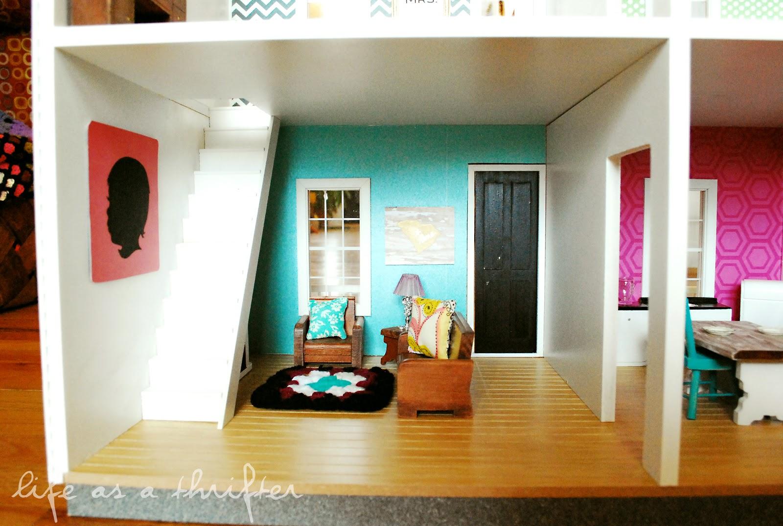 http://2.bp.blogspot.com/-2tRtl6pKoaw/UODqnksqrzI/AAAAAAAALL4/phnurKjPfzg/s1600/Dollhouse+14.jpg