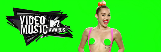 MTV Video Music Awards 2015 Download