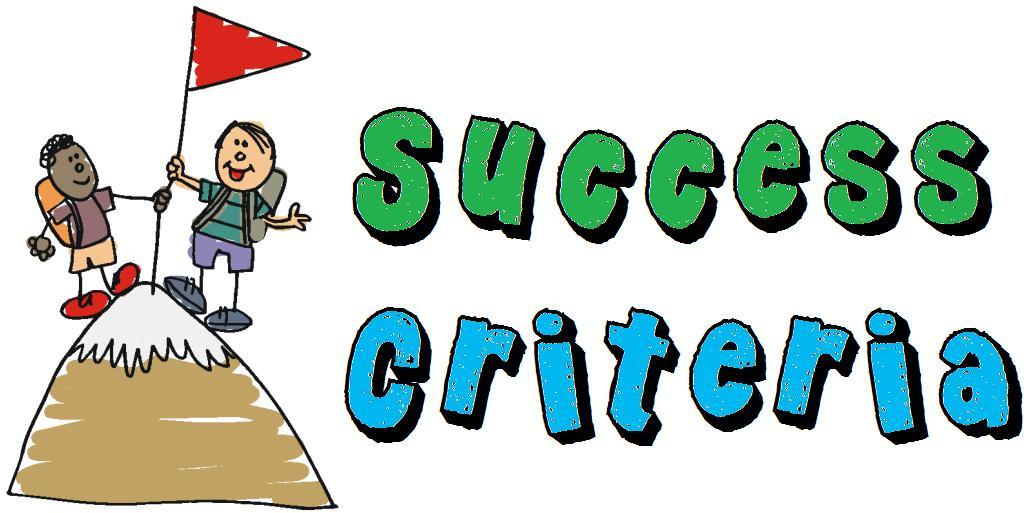 7 steps to success pdf