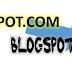 BLOGSPOT.COM DIALIHKAN MENJADI BLOGSPOT.CO.ID???