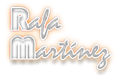 Rafa Martínez 17