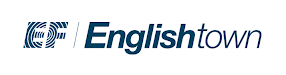 Inglês na Englishtown - Cursos de inglês online