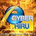 සයිබර් හිරු අරම්භය.... www.cyberhiru.blogspot.com