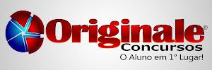 ORIGINALE CONCURSOS
