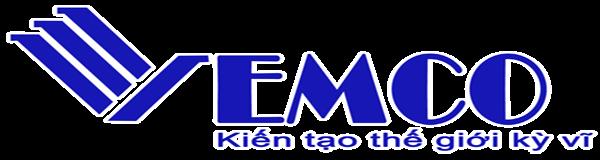 NHÔM TẤM, CUỘN A1050, A3003, A5052, A6061_Hàn quốc-NB-TQ