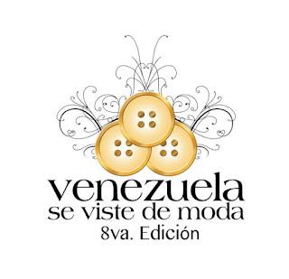 venezuela se viste de moda disenadores 2015 fashion pasarela