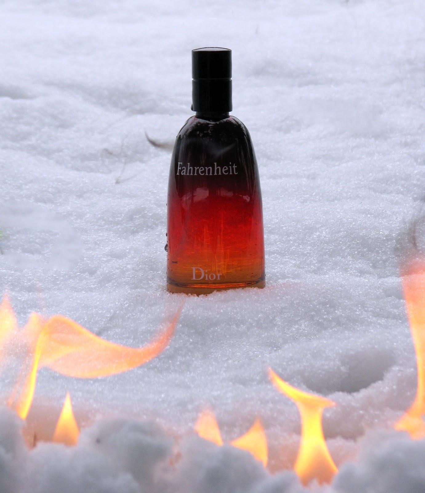 http://2.bp.blogspot.com/-2t_cFfYw0KQ/UR0hDhdWwiI/AAAAAAAANmM/4C4m4oTEEX8/s1600/fahrenheit_dior_homme_parfume_fragrance_perfume_25_anniversary_002.jpg