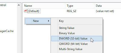 Bỏ hiệu ứng nhập văn bản trên Word 2013 4