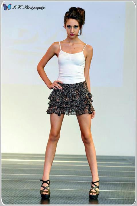 Farrah-Model.com