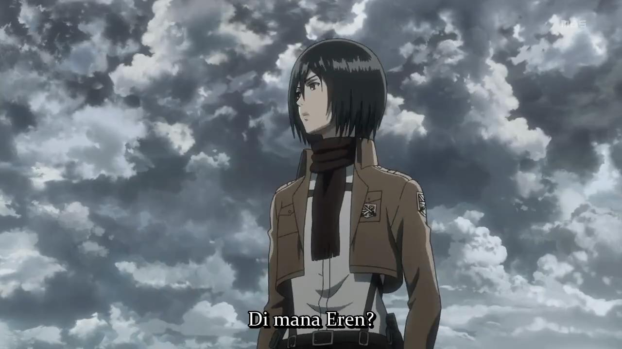 indonesia 60mb 480p pahe 3gp no 90mb 720p shingeki no kyojin episode