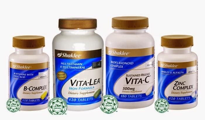 Set Mengandung Shaklee memenuhi kesemua keperluan Ibu Hamil dengan rangkaian supplement yang terbaik untuk ibu mengandung.