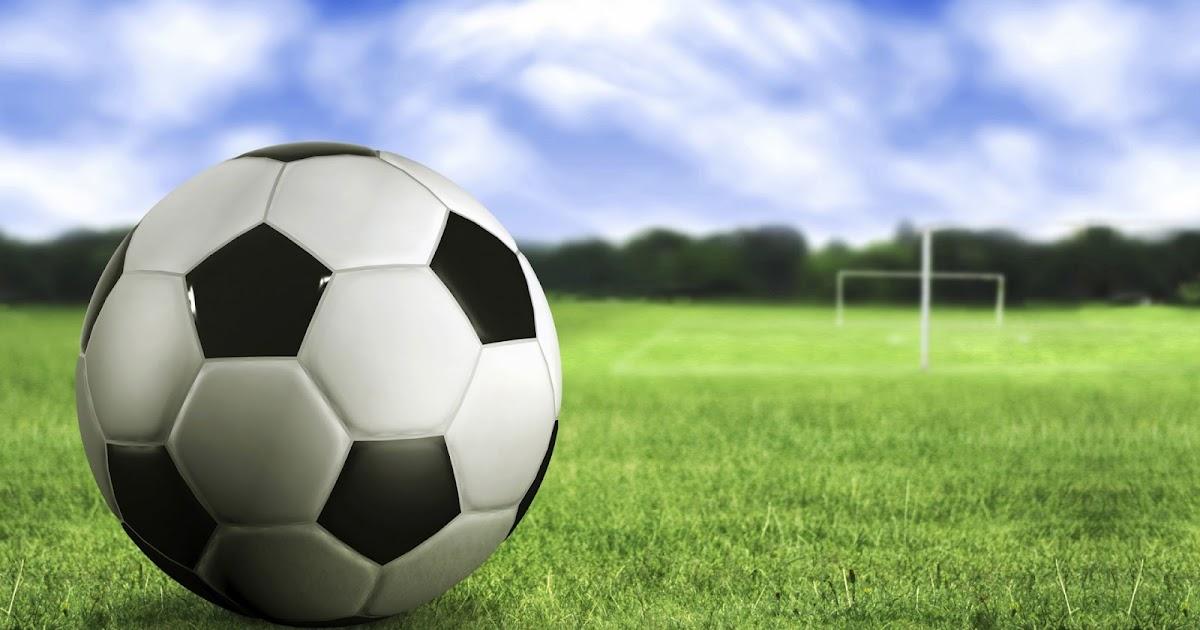 Arti Istilah-Istilah Dalam Sepakbola - Comeon-Moveon