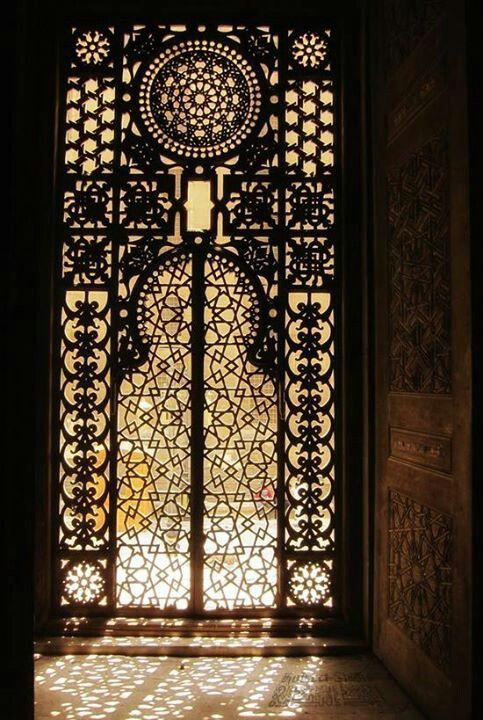 Titus Burckhardt - L'art de l'Islam - Langage et signification