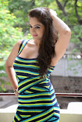Asmita Sood Glamorous Photos-thumbnail-19