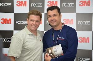 com Mestre Chip Foose - 2014