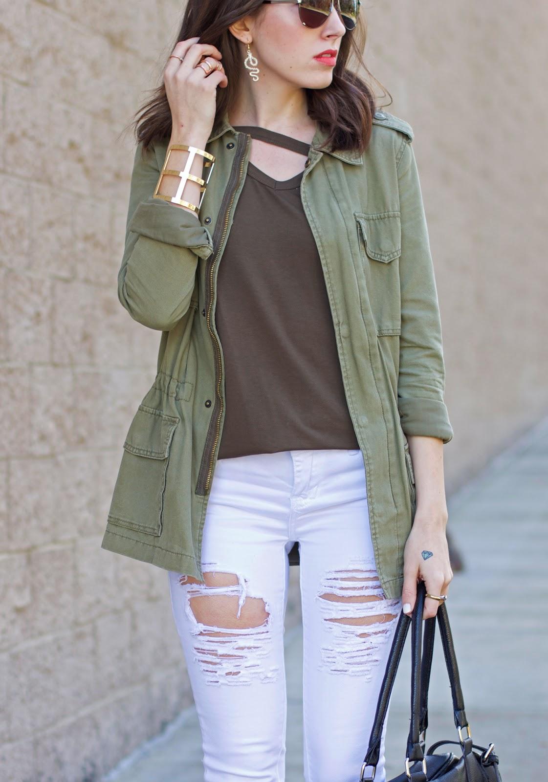 olive-green-cargo-jacket