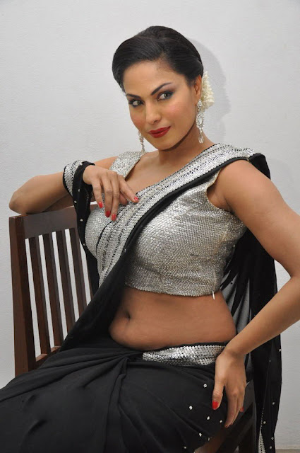 Nude pakistani malik veena actress