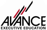 Executive MBA and other Avance programmes tailored for you