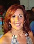 Silvia Fasano