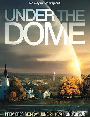 Under the Dome Temp.1 (2013) 720p HDTV 300MB mkv subs español (EPISODIO NUEVO)