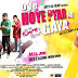 Oye Hoye Pyar Ho Gaya 2013 Punjabi Movie Watch Online