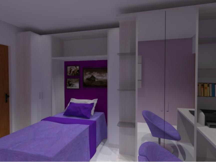 decoracao de interiores quartos femininos:Quarto de solteiro (feminino) LINDO!!!!