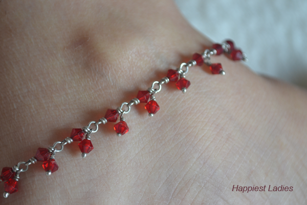 Anklets-in-my-feet-+-Antique-jewellery