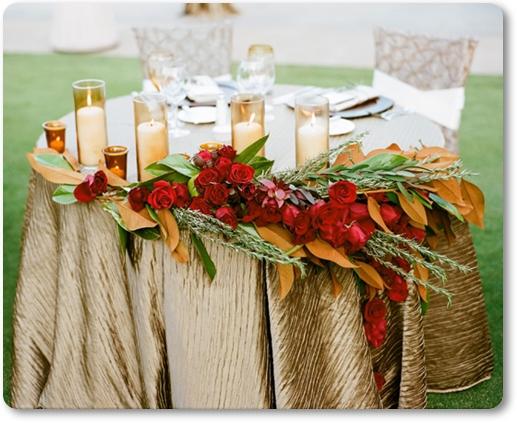 dukning alla hjärtansdag, table setting valentine's day, flowers dinner valentine's day, blommor middag alla hjärtansdag