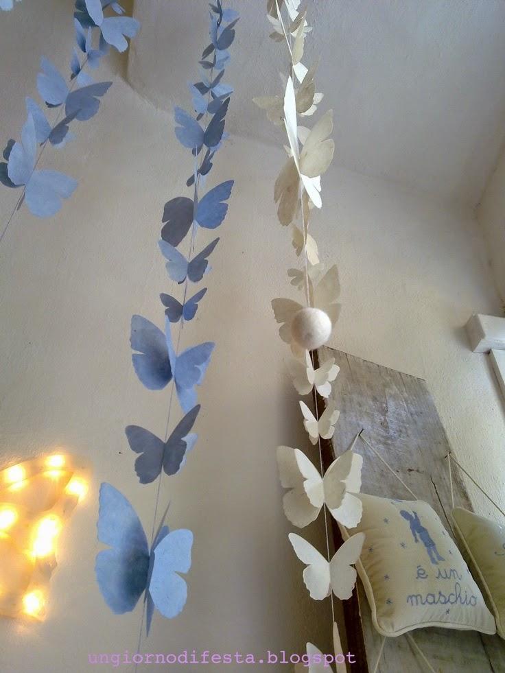 Craft artists tutorials primaverals per fer aquesta for Decorazioni da scrivania